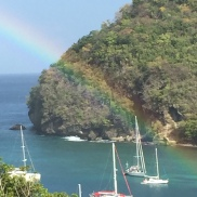 Saint. Lucia